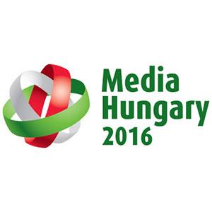 media_hungary