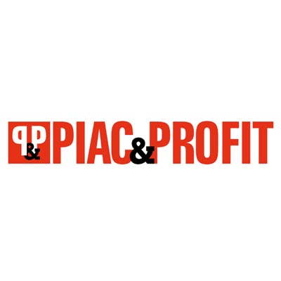 piac-profit-magazin