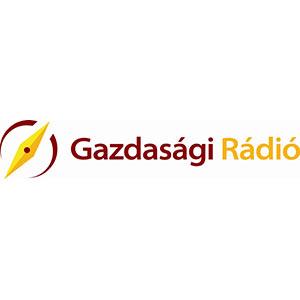 GazdasagiRadio_2