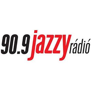 jazzy-radio1