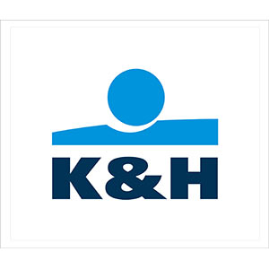 k-and-h