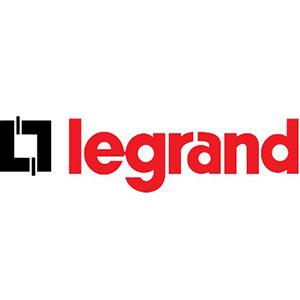 legrand_416x416