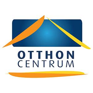otthon_centrum_logo_7