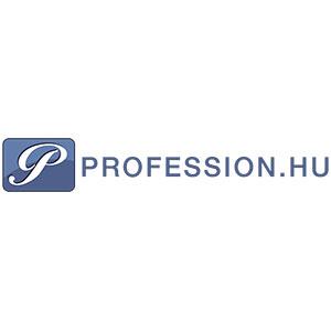 profession_logo