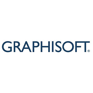 graphisoft-2