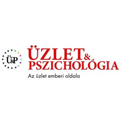 upszi-logo