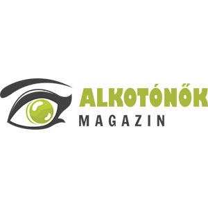 alkotonok_magazin_logo